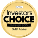 Investors Choice NSW