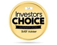 Investors Choice SA